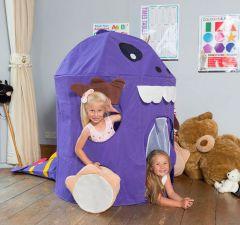 Bazoongi Dinosaur Play Tent