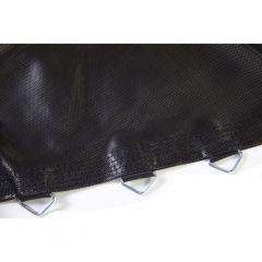 8ft Trampoline Bed
