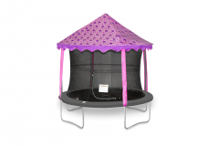 12ft Butterfly Canopy Tent
