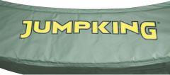 10ft JumpPOD Classic Surround Pad