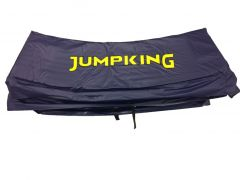 12ft JumpPOD Deluxe Pad