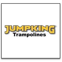 Jumpking